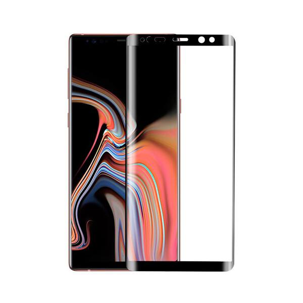 Полноэкранное защитное стекло HOCO HD Tempered Glass для Samsung Galaxy Note 9