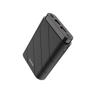 Купить Внешний аккумулятор HOCO J15 Contented 10000mAh Black