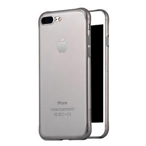 Купить Чехол HOCO TPU Light Series Black для iPhone 7 Plus/8 Plus