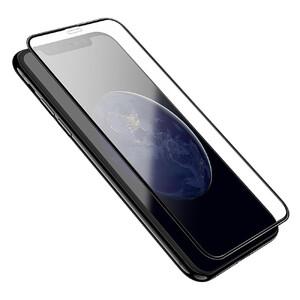 Купить Защитное стекло HOCO Nano 3D Full Screen A12 для iPhone 11/XR