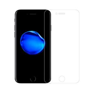Купить Задняя + передняя защитная пленка HOCO Nano-Hydrogel для iPhone 7/8