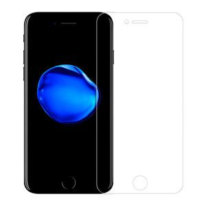 Купить Задняя + передняя защитная пленка HOCO Nano-Hydrogel для iPhone 7 Plus/8 Plus
