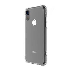 Купить Защитный чехол HOCO Pure Series Clear для iPhone X/XS