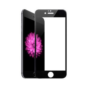 Купить Защитное стекло HOCO Shatterproof Edges A1 Black для iPhone 6 Plus/6s Plus