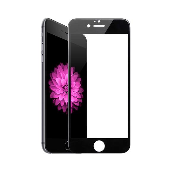 Защитное стекло HOCO Shatterproof Edges A1 Black для iPhone 6 Plus | 6s Plus
