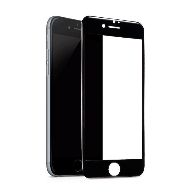 HOCO 3D Tempered Glass