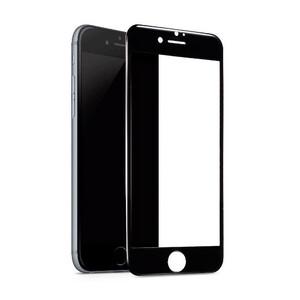 Купить Защитное стекло HOCO 3D Tempered Glass Black для iPhone 7/8