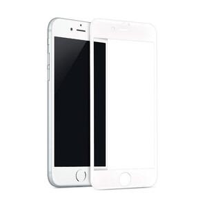 Купить Защитное стекло HOCO 3D Tempered Glass White для iPhone 7