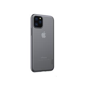 Купить Чехол HOCO Thin Series PP Black для iPhone 11 Pro
