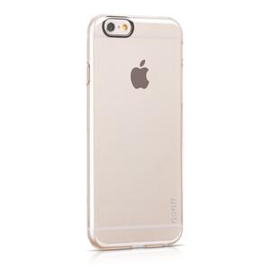 Купить Чехол HOCO Ultra Thin PC White для iPhone 6/6s