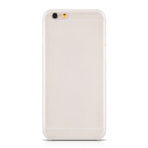 Купить Чехол HOCO Ultra Thin PP White для iPhone 6/6s