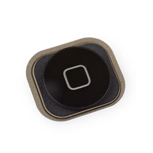Купить Кнопка Home для iPhone 5C