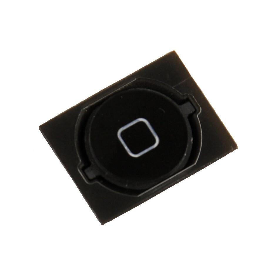 Кнопка Home для iPhone 4S