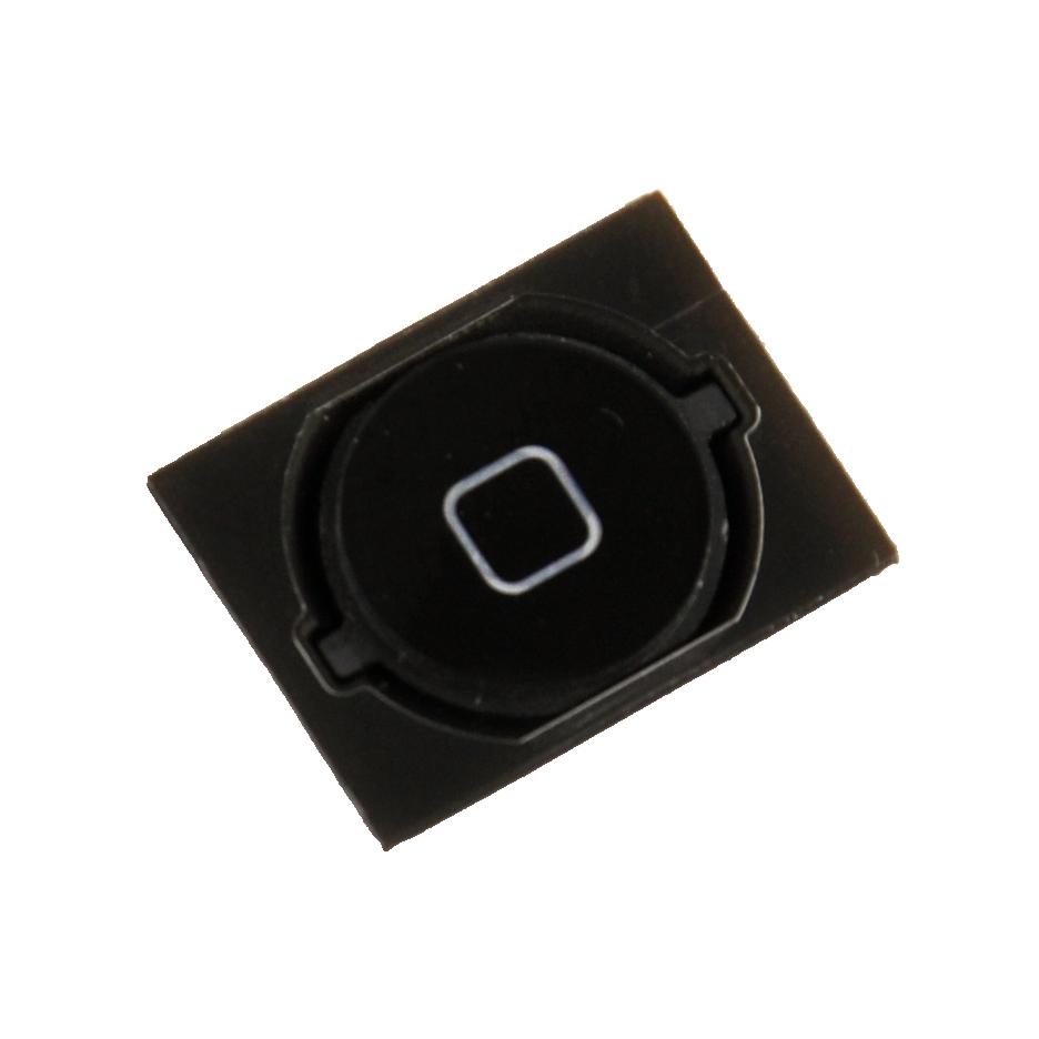 Купить Кнопка Home для iPhone 4S