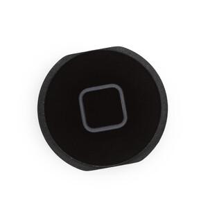 Купить Черная кнопка Home для iPad Mini