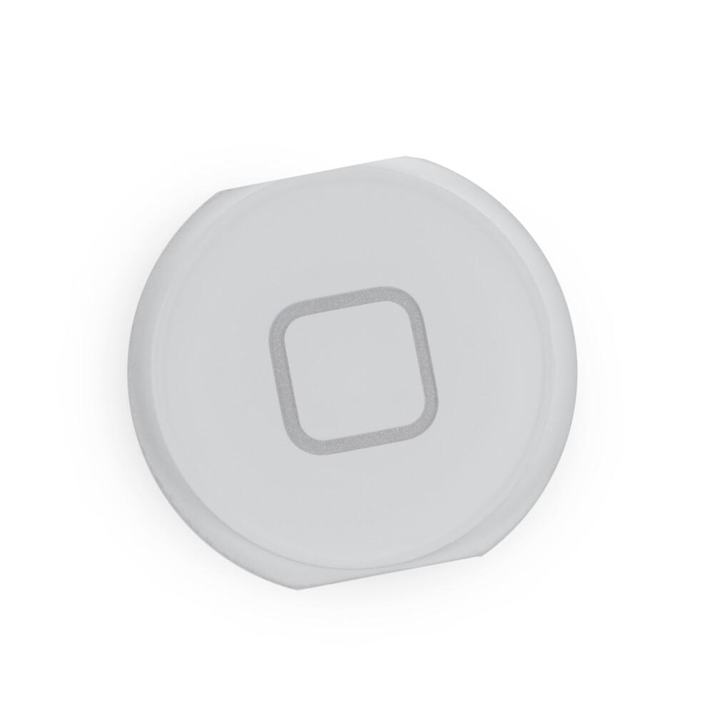 Купить Белая кнопка Home для iPad Mini