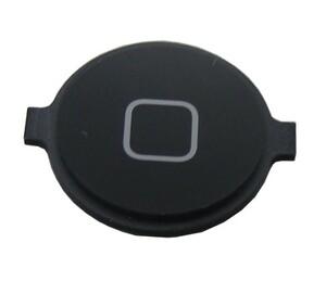 Купить Кнопка Home для iPhone 4