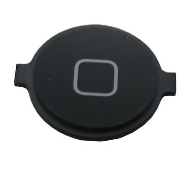 Кнопка Home для iPhone 4