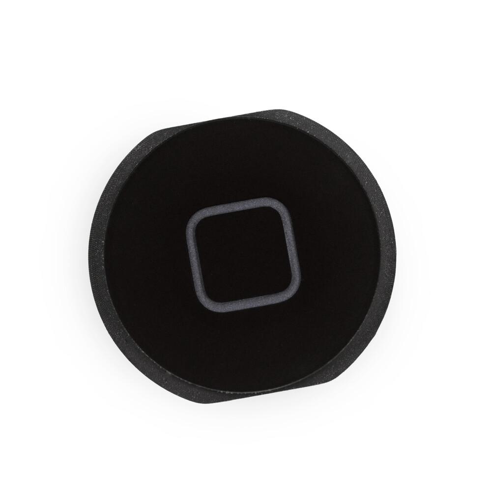 Купить Черная кнопка Home для iPad Mini 2 Retina