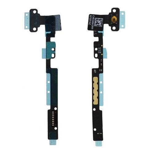 Купить Шлейф кнопки Home для iPad Mini 2 Retina