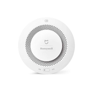 Купить Датчик дыма Xiaomi MiJia Honeywell Smart Smoke Detector