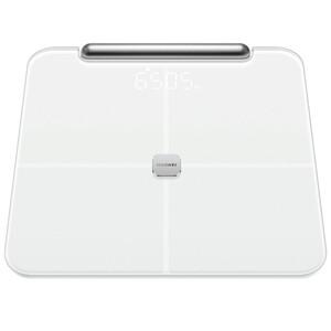 Купить Умные весы Huawei Body Fat Scale 2 Pro