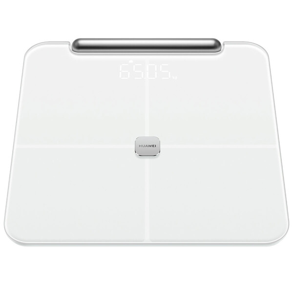 Умные весы Huawei Body Fat Scale 2 Pro