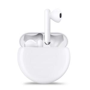 Купить Беспроводные наушники Huawei FreeBuds 3 White