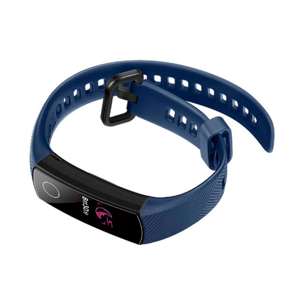 Купить Фитнес-браслет Huawei Honor Band 5 Dark Blue