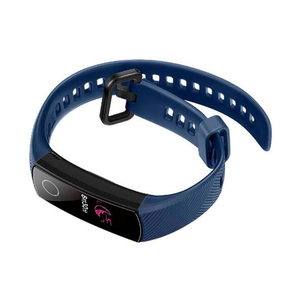 Фитнес-браслет Huawei Honor Band 5 Dark Blue