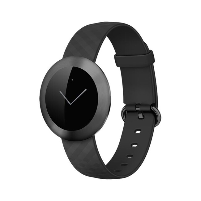 Смарт-часы Huawei Honor Band Zero Black