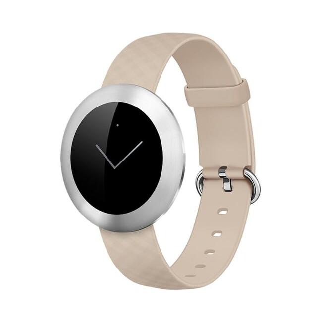 Смарт-часы Huawei Honor Band Zero Khaki
