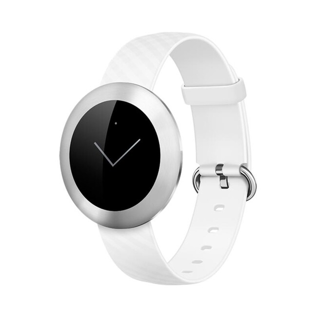 Смарт-часы Huawei Honor Band Zero White