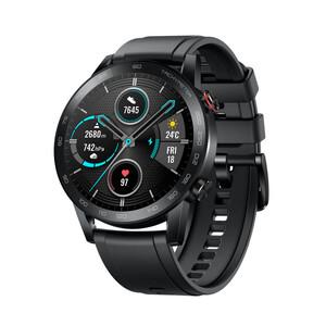 Купить Смарт-часы Huawei Honor Watch Magic 2 Black