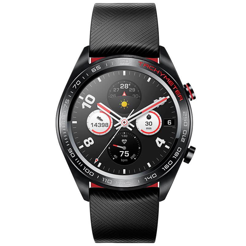 Купить Умные часы Huawei Honor Watch Magic