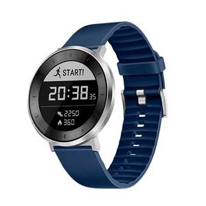 Купить Смарт-часы Huawei Fit Honor S1 Small Blue