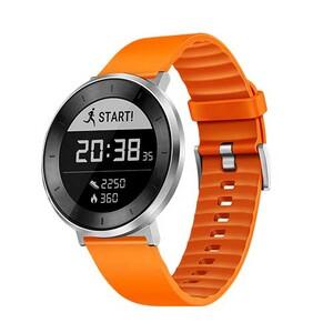 Купить Смарт-часы Huawei Fit Honor S1 Small Orange