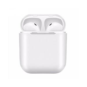 Купить Беспроводные наушники oneLounge i8-TWS White