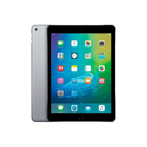 "Купить iPad Pro 12.9"" 128GB Wi-Fi + Cellular Space Gray"