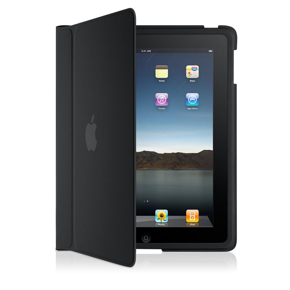 Чехол Apple Case для iPad 1