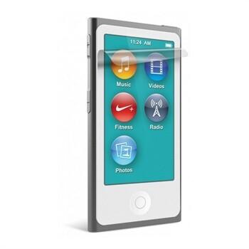 Защитная пленка для iPod nano 7G