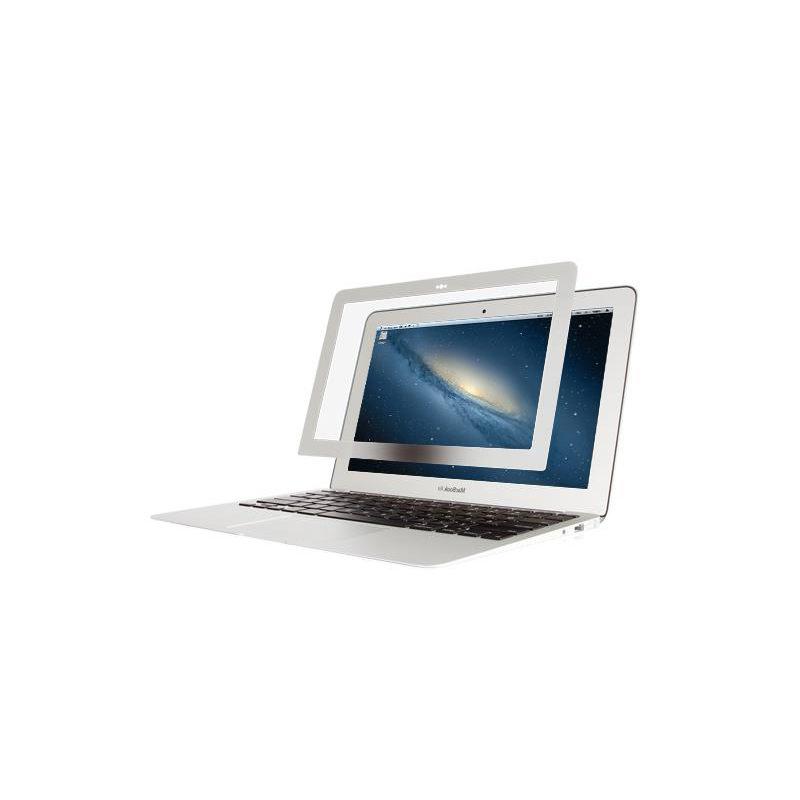 """Купить Защитная пленка Moshi iVisor для Macbook Air 11"""""""