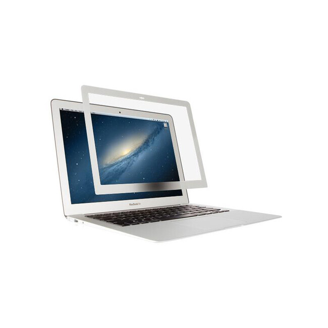 "Защитная пленка Moshi iVisor для Macbook Air 13"""