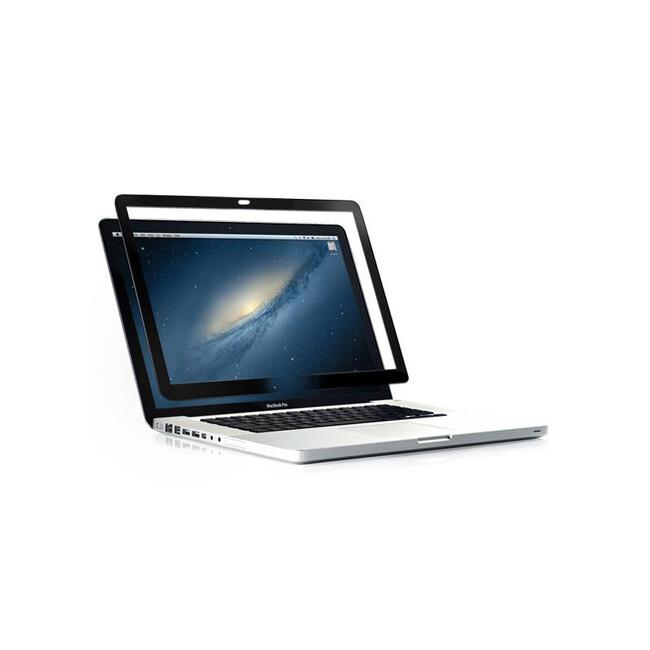 """Защитная пленка Moshi iVisor для Macbook Pro 13"""""""