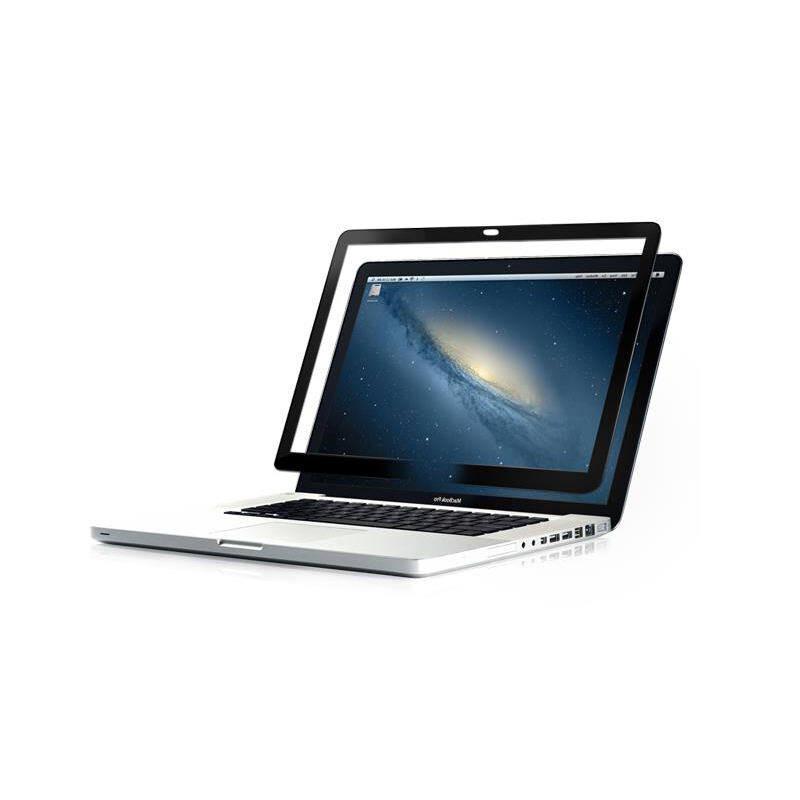 """Защитная пленка Moshi iVisor для Macbook Pro 15"""""""