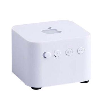 Bluetooth колонка iAudio A1