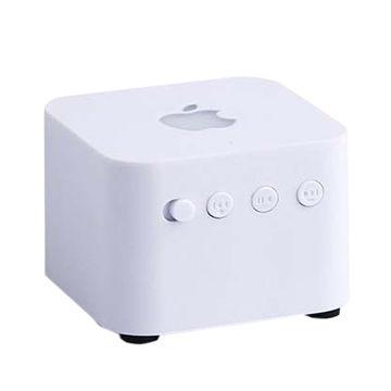 Bluetooth колонка Apple iAudio A1