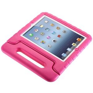 Купить Детский чехол Philips с ручкой для iPad 2/3/4