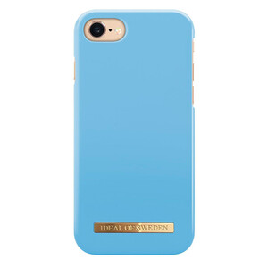 Купить Чехол iDeal of Sweden Fashion A/W16 Airy Blue для iPhone 7