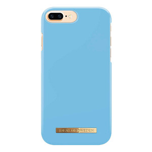 Купить Чехол iDeal of Sweden Fashion A/W16 Airy Blue для iPhone 7 Plus